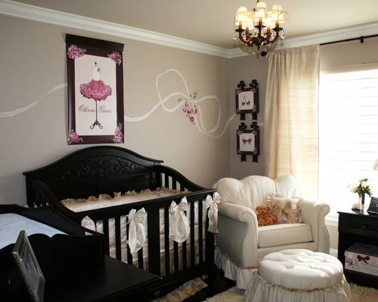 Accent Colors Black White Bedroom Home Delightful