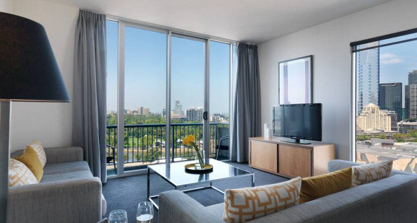 Adina Apartment Hotels Official Best Rate Guaranteed