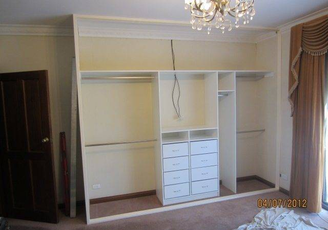 Affordable Wardrobes Adelaide Wardrobe Quality