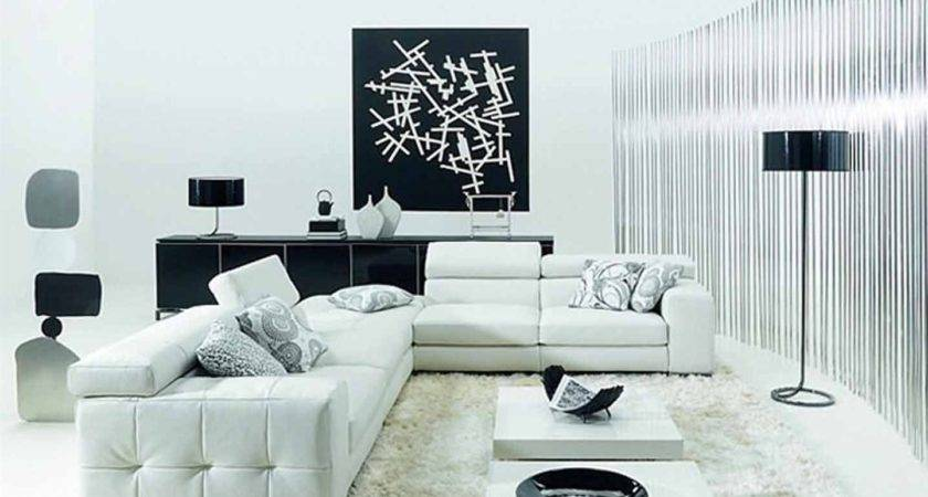 All White Living Room Designs Homedesignwiki Your Own