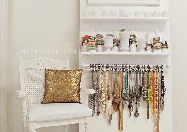 Amazing Bedroom Storage Organization Ideas Diycraftsguru