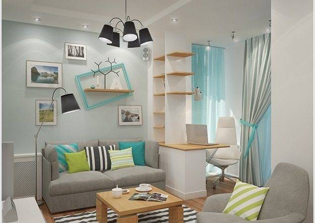 Amazing Living Room Color Combination Ideas