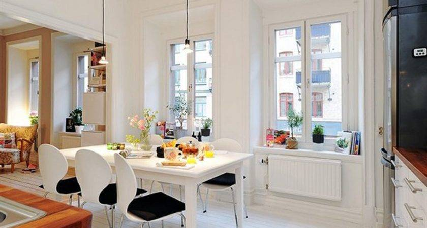 Amazing Top Immaculate Flawless Apartment Decorating