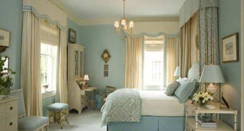 Amusing Blue Bedroom Decor Light Accessories Luxurious