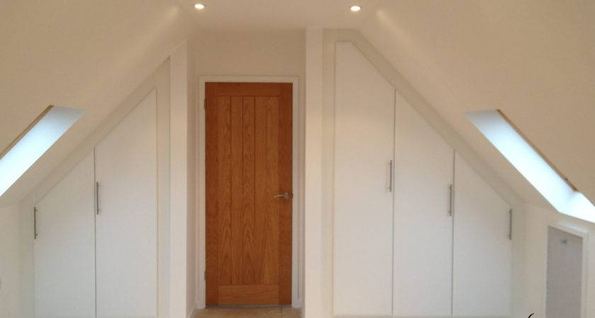 Angled Rooms Sloping Ceilings Custom World Bedrooms