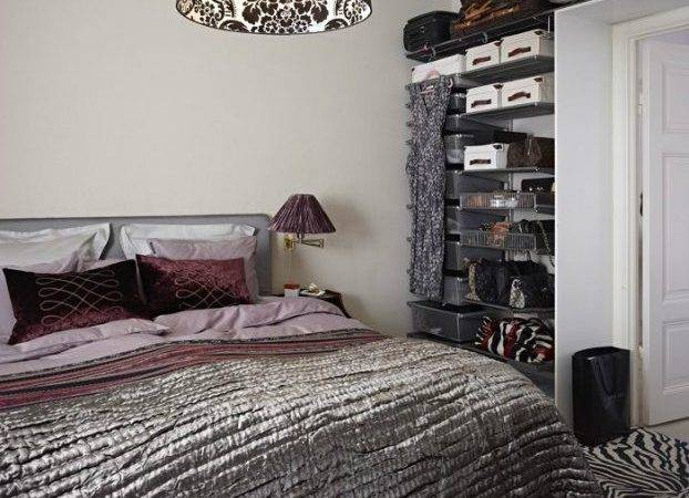 Animal Print Phone Fresh Bedrooms Decor Ideas