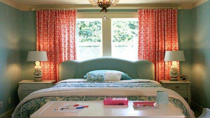 Antique Colorful Bedroom Wall Designs Rgdbhqmr