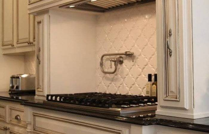 Antique White Kitchen Cabinets Ideas Blow Your