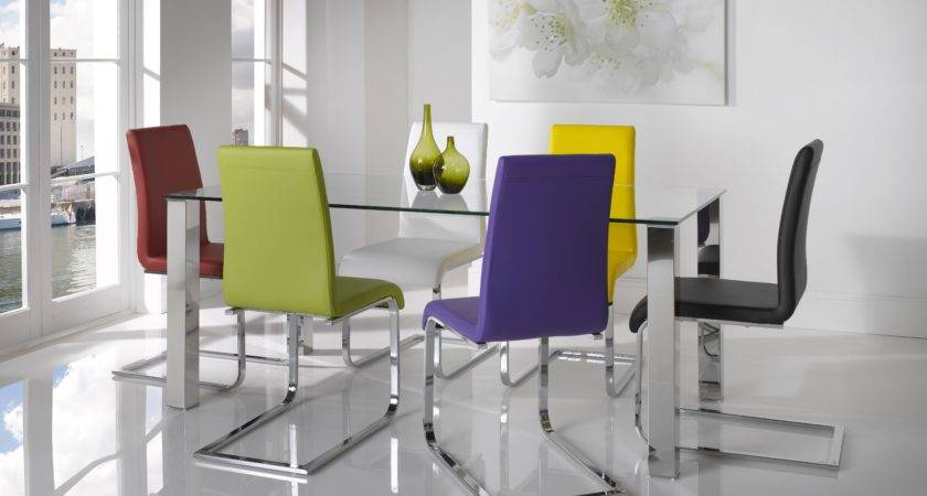 Any Fabulous Themes Your Dining Room Furniture Sets
