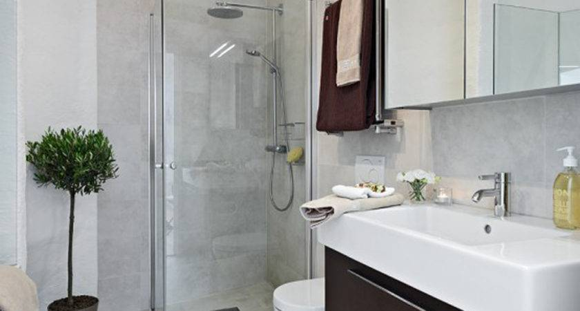 Apartment Bathroom Designs Dands