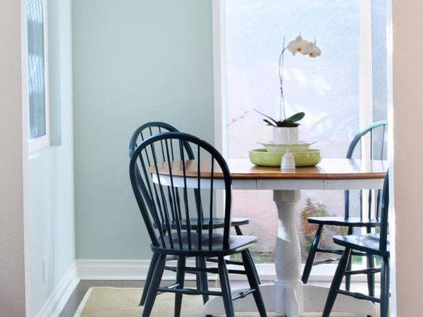 Appealing Small Dining Room Ideas Home Design Lover