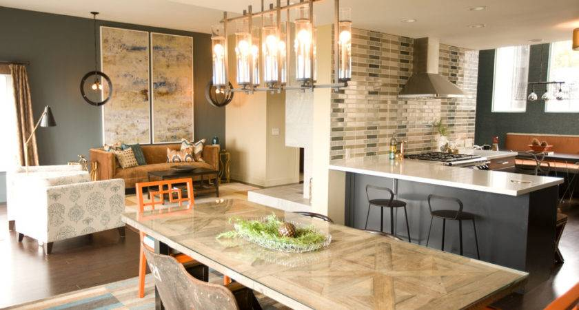 Apply These Amazing Ideas Improve Lighting Kitchen