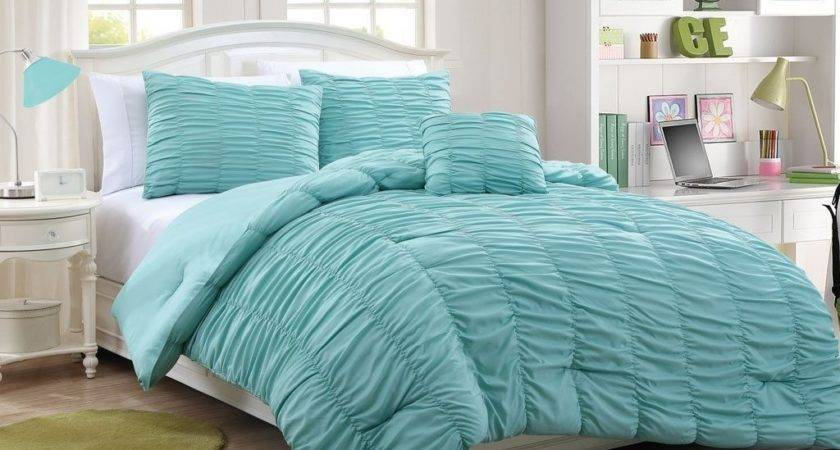 Aqua Bedding Sets Has One Best Kind Other