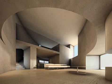 Architectural Geometry Ccd Engineering Ltd