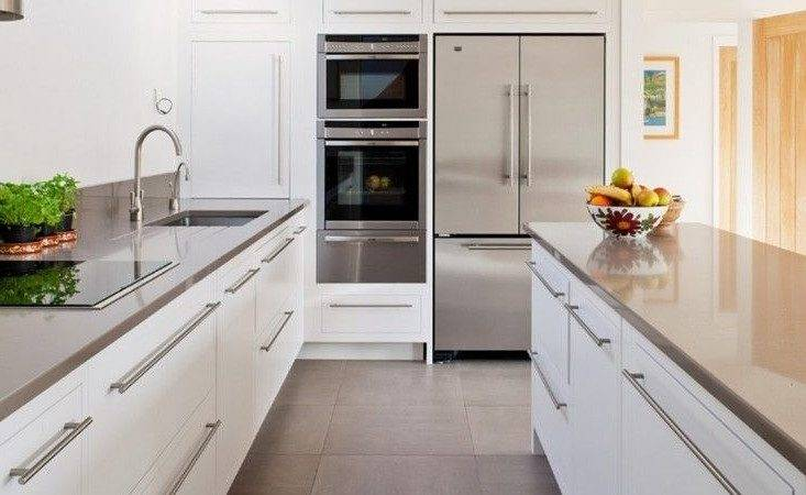 Articles Modern Galley Kitchen Remodel Tag