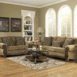 Ashley Furniture Traditional Living Room Sets Cute