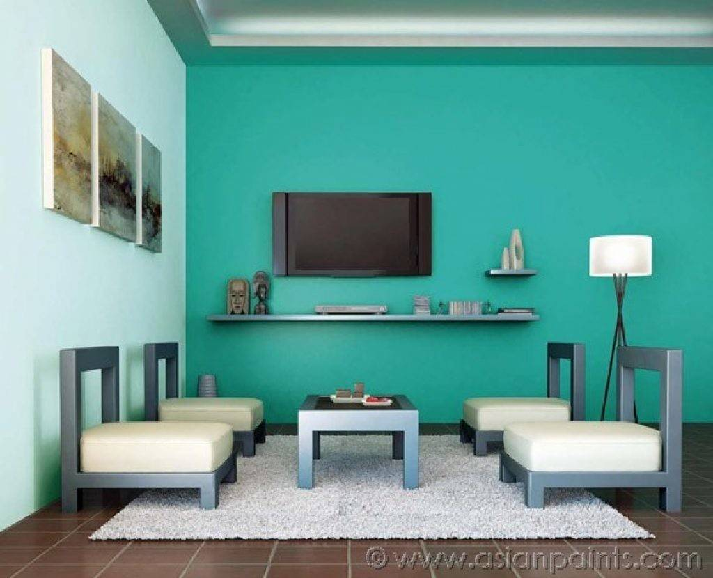 Mocha Sofa Living Room Ideas, Asian Paints Colour Combination Hall Home Interior Little Big Adventure