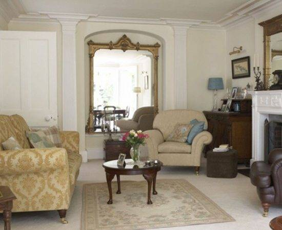 Astounding Vintage Living Room Ideas Home Country