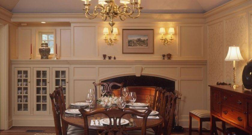 Attractive Traditional Dining Room Chandeliers Epic Small