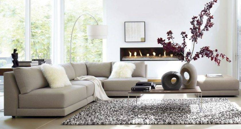 Awesome Addition Stunning Small Living Room