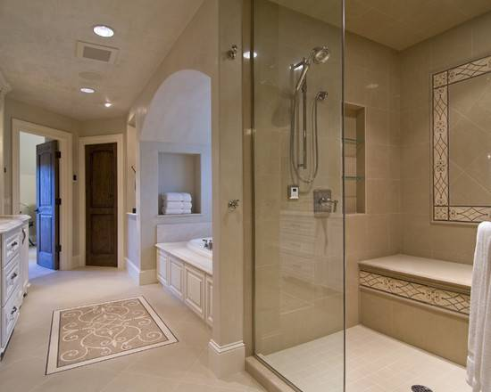 Awesome Bathroom Designs Miscellaneous