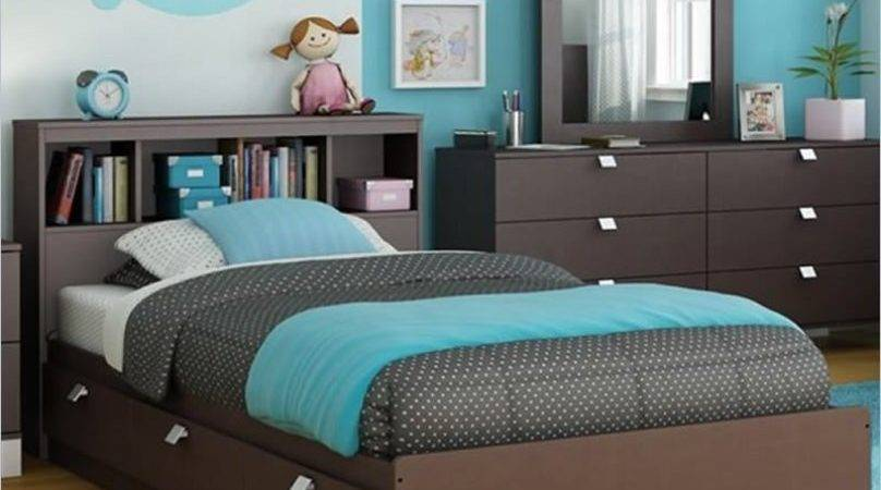 Awesome Bedroom Furniture Teenagers