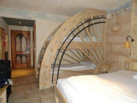 Awesome Bunk Beds Design Amazing Pics