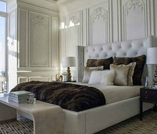 Awesome Classic Master Bedroom Designs Decoholic