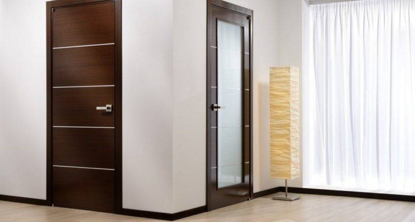 Awesome Cool Door Stickers Best Idea Home Design