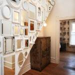 Awesome Decorative Wall Mirrors Decorating Ideas