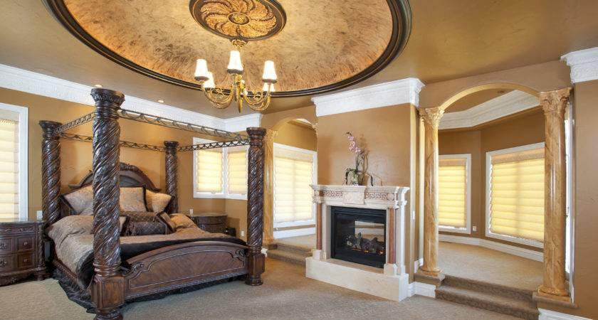 Awesome Home Interior Paint Ideas Victorian Exquisite