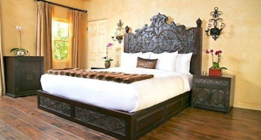 Awesome Indian Style Bedroom Furniture