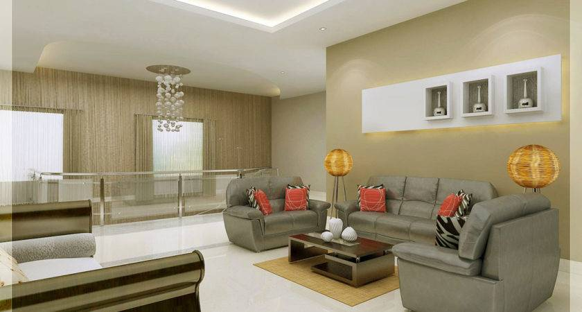 kerala house living room interior designs
