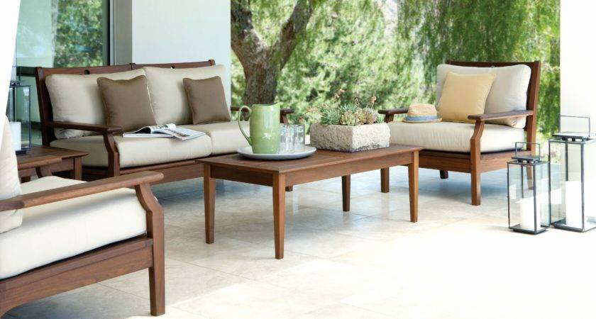 Awesome Jensen Patio Furniture New Witsolut