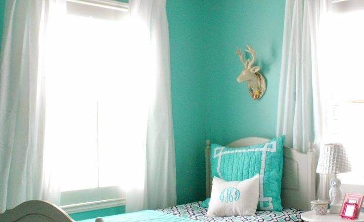 Awesome Kids Bedroom Colors Best Rooms Paint