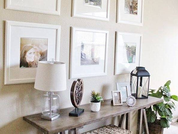 Awesome Wall Decor Large Living Room Friday