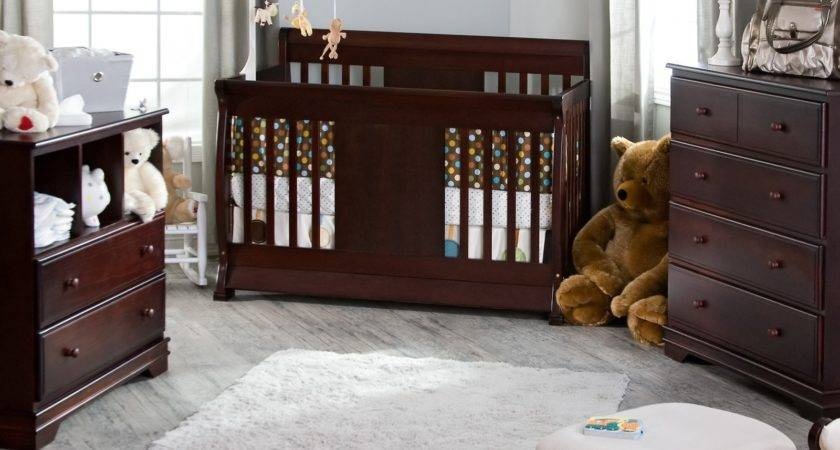 Baby Bedroom Furniture Sets Home Designs