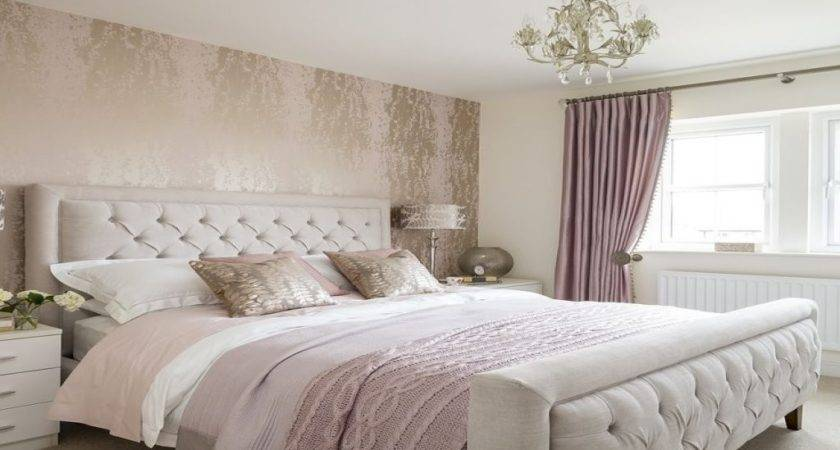 Baby Pink Bedroom Ideas Tag Awesome