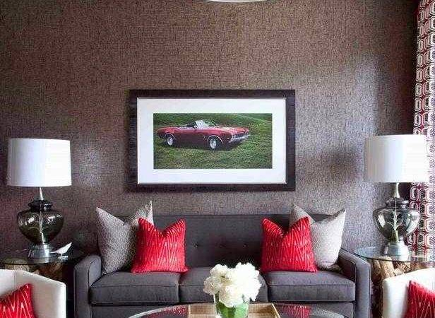 Bachelor Pad Ideas Ayanahouse