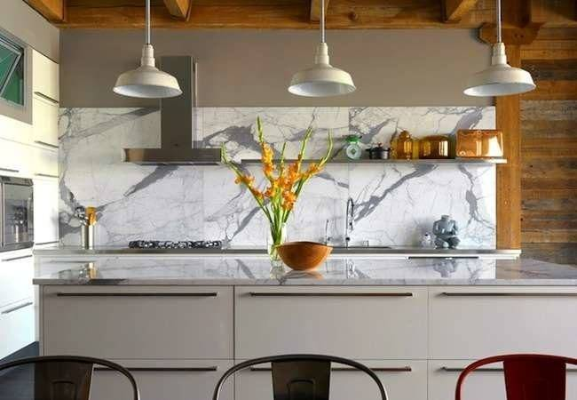 Backsplash Ideas Unique Kitchen Bob Vila