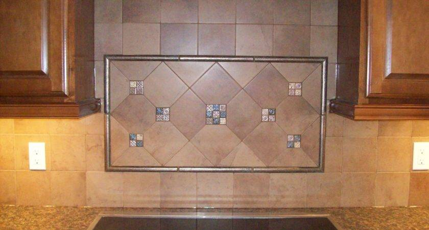 Backsplash Tile Ideas More Attractive Kitchen Traba