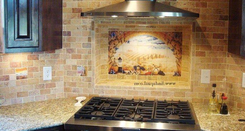 Backsplash Wonderful Kitchen Ideas