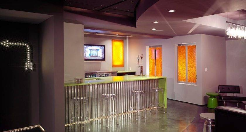 Bar Front Ideas Home Transitional Barn Wood