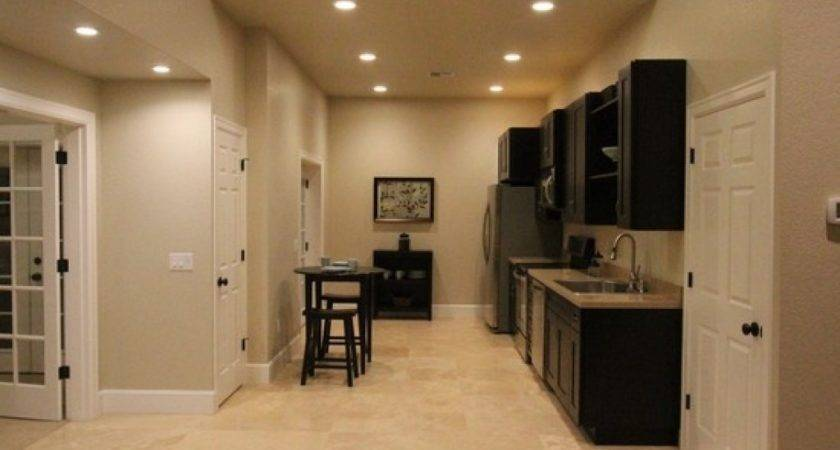 Basement Kitchens Ideas Apartment Living Room Decorating