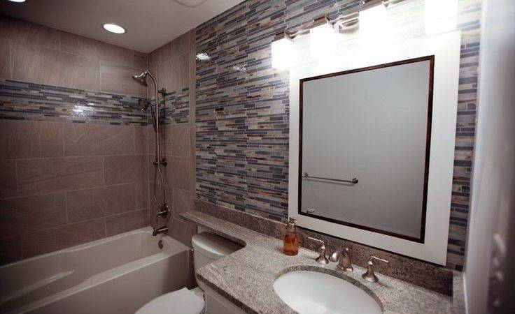 Bathroom Amusing Remodel