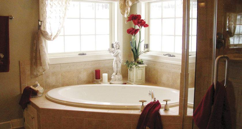 Bathroom Best Rustic Decor Ideas Style