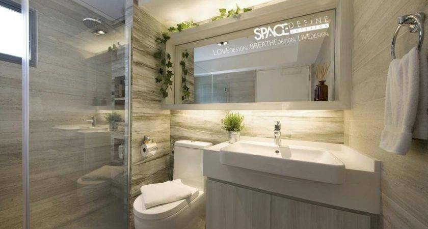 Bathroom Design Inspiration Onyoustore