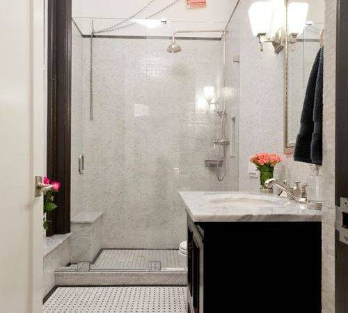 Bathroom Home Design Ideas Renovations Photos
