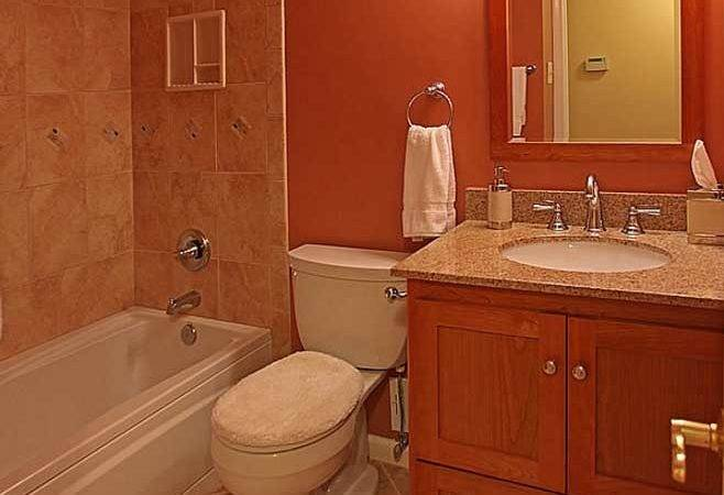Bathroom Remodel Ideas Shower Bathtub