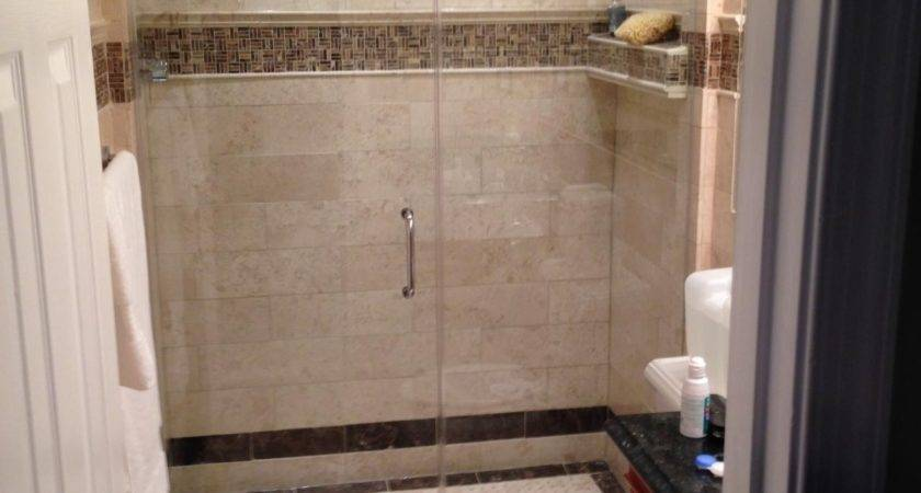 Bathrooms Design Ideas Bathroom Designs